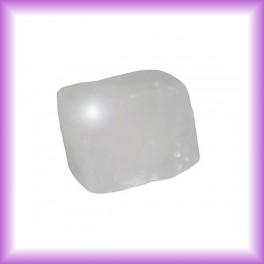 Cristallo di Potassio - PIETRA