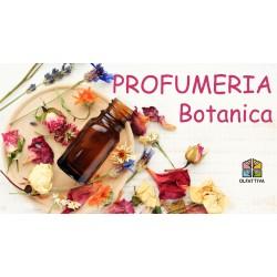 Profumeria Botanica - Profumi Naturali
