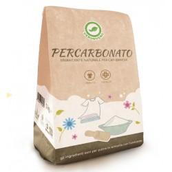 Percarbonato