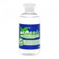 EcoBrill - brillantante ecologico per lavastoviglie