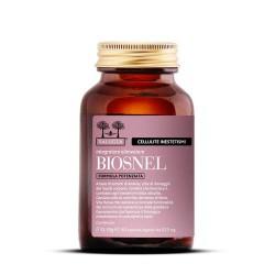 Biosnel Anti Cellulite