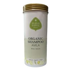 Shampoo in Polvere