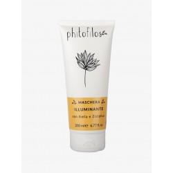 Maschera Illuminante - Phitofilos