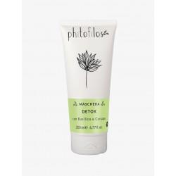 Maschera Detox - Phitofilos