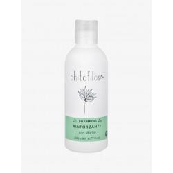 Shampoo Rinforzante - Phitofilos