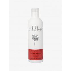 Shampoo Riflesso Rosso - Phitofilos