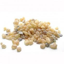 Olio Essenziale di Incenso  10 ml