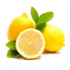 Olio Essenziale Di Limone - 10 ml