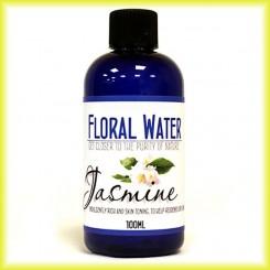 Acqua Essenziale Floreale di Gelsomino