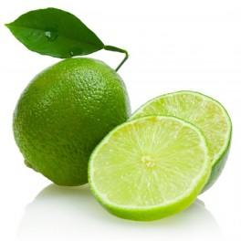 Olio Essenziale di Lime  10 ml