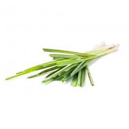 Olio Essenziale di Palmarosa 10 ml