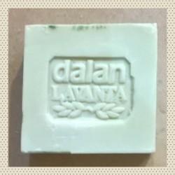 Sapone di Antiochia - Dalan Antique - olio di oliva e olio di alloro 30%