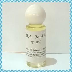 fragranza - lavanda