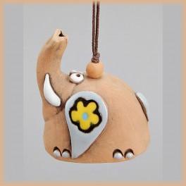 Campanella a forma di Pecora -mini