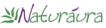 www.naturaura.net